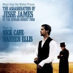 Nick Cave & Warren Ellis, The Assassination of Jesse James by the Coward Robert Ford
