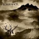 Wayfarer, Old Souls mp3