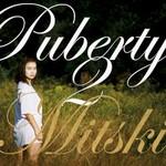 Mitski, Puberty 2