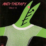 Oslo 13, Anti-Therapy