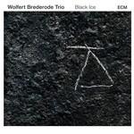 Wolfert Brederode Trio, Black Ice
