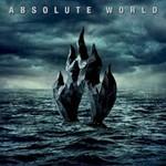 Anthem, Absolute World