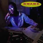 Kwame, The Boy Genius