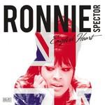 Ronnie Spector, English Heart