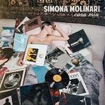 Simona Molinari, Casa Mia