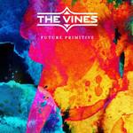 The Vines, Future Primitive