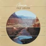 Paul Winter, Canyon