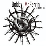 Bobby McFerrin, Circlesongs