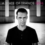Armin van Buuren, A State Of Trance 2016