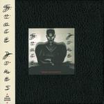 Grace Jones, Warm Leatherette (Deluxe Edition)