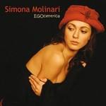 Simona Molinari, Egocentrica
