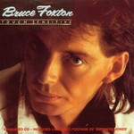 Bruce Foxton, Touch Sensitive