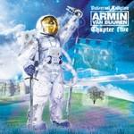 Armin van Buuren, Universal Religion Chapter Five