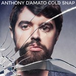 Anthony D'Amato, Cold Snap