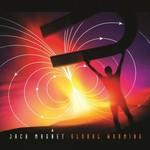 Jack Magnet, Global Warming