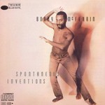 Bobby McFerrin, Spontaneous Inventions