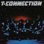 T-Connection, T-Connection