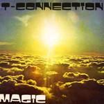 T-Connection, Magic