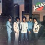 Tavares, In The City