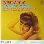 Bobby Hebb, Sunny