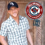 Cole Swindell, Down Home Sessions II