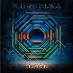 Polyrhythmics, Octagon