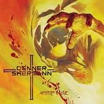 Denner / Shermann, Masters Of Evil