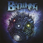 The Browning, Burn This World