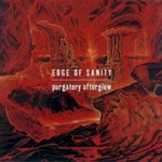 Edge of Sanity, Purgatory Afterglow