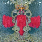 Edge of Sanity, Crimson