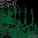 Edge of Sanity, Cryptic