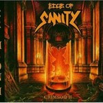 Edge of Sanity, Crimson II