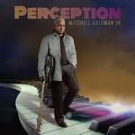Mitchell Coleman Jr., Perception