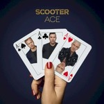 Scooter, Ace