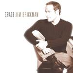 Jim Brickman, Grace mp3