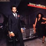 Lenny Williams, Choosing You