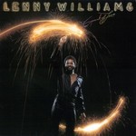Lenny Williams, Spark Of Love