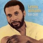 Lenny Williams, Ooh Child
