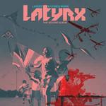 Latyrx, The Second Album