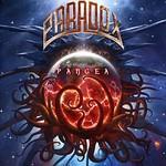 Paradox, Pangea
