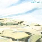 Astronoid, Air