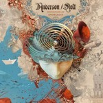 Anderson / Stolt, Invention of Knowledge