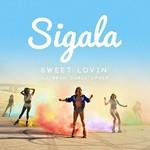 Sigala, Sweet Lovin'