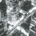 Wynton Marsalis, Citi Movement