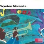 Wynton Marsalis, J Mood mp3