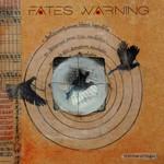 Fates Warning, Theories of Flight