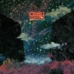 Comet Control, Center of the Maze