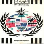 Beats International, Let Them Eat Bingo