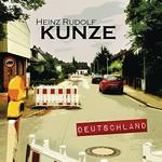 Heinz Rudolf Kunze, Deutschland mp3