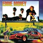 Eddie Money, Ready Eddie